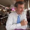 Congressman Matt Cartwright Invites You For Coffee