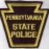Pennsylvania State Police Community Awareness Bulletin – IRS Phone Scam