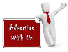 Advertise On WestEastonPA