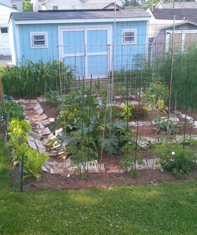 garden6-14l