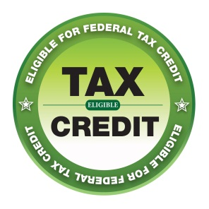 Energy Star Tax Credit