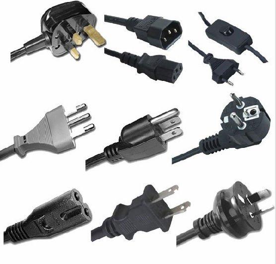 electrical_plug