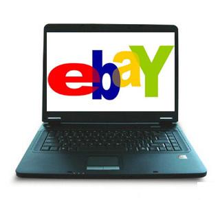 ebay-laptop