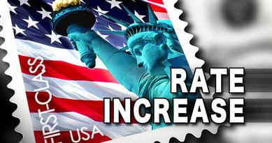 stamp-prices-increase-USPS