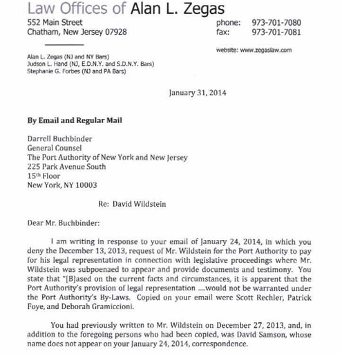 Sample closing business letter 6 documents in word pdf know no original black eyed pea closing spiritdancerdesigns Image collections