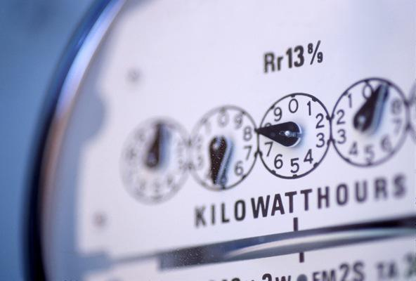 electricity-meter_full_600