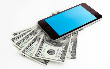 cell-phone-money-saving
