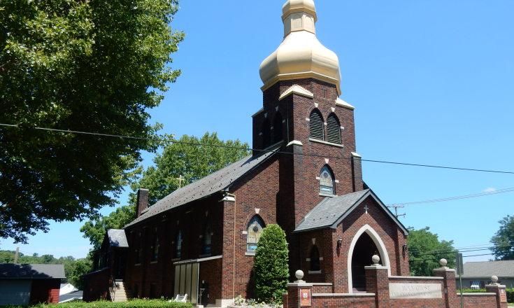 Holy_Ghost_Ukrainian_Catholic_Church,_West_Easton_PA_02