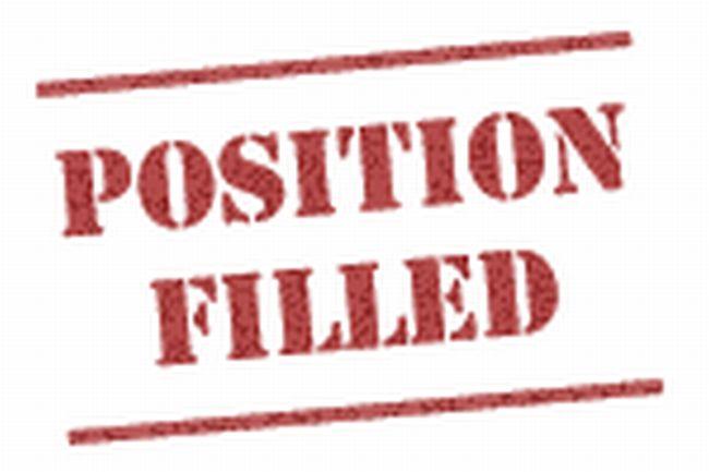 Position_Filled