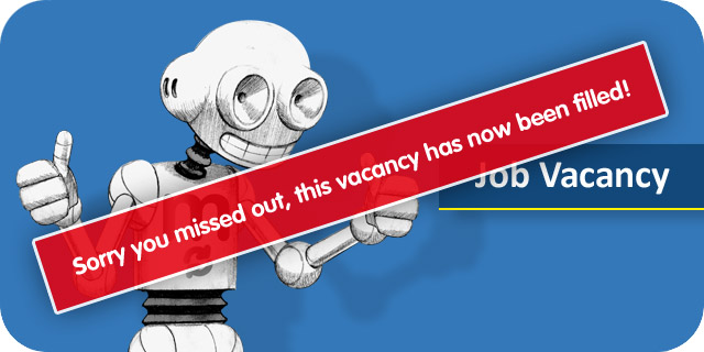 vacancyfilled