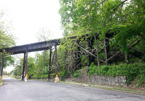 west-easton-trestle