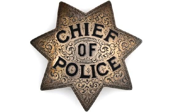 COP_Badge (2)