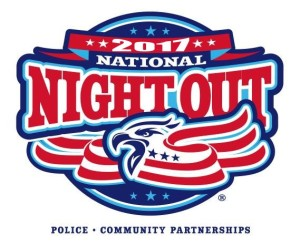 National Night Out @ Municipal Building | West Easton | Pennsylvania | United States