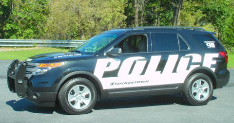 stockertown_police