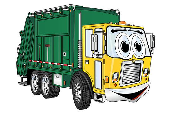 trash-truck-clipart-1