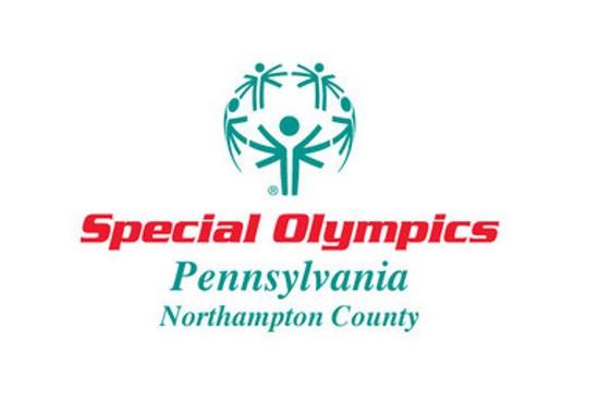 NorCo_Special_Olympics__Logo