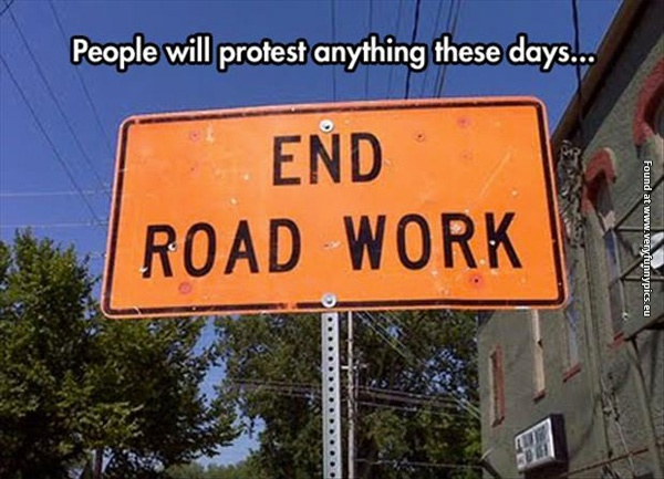 end-road-work