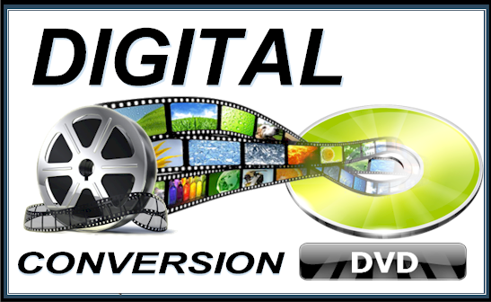 DigitalConversion