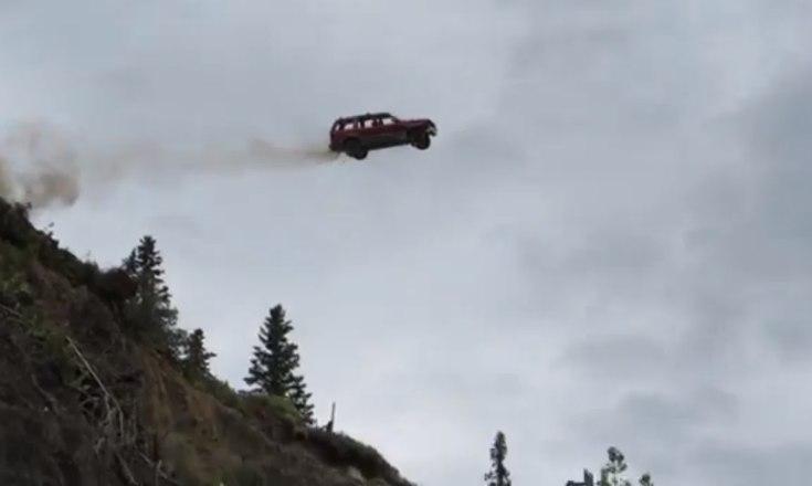 jeepovercliff