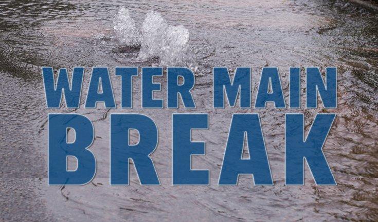 water-main-break