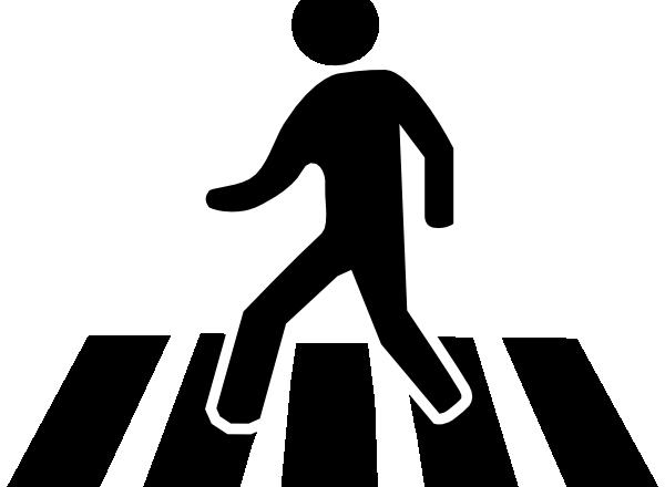 man-walking-hi